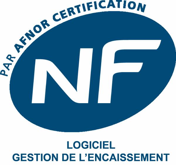 nf-525