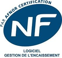 nf-525-2