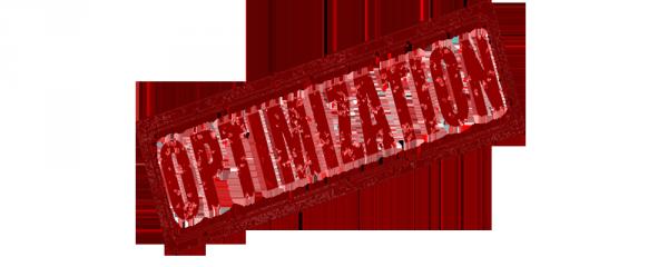 optimisation2
