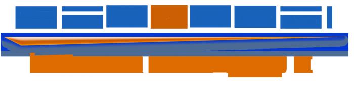 SECACOGI Informatique pour professionnels et particuliers